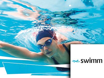 swimm, thuis wellness, the art of living, zwemsysteem, trainingsysteem, woonbeurs, event, beurs voor wonen
