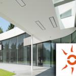 heaters, terrasverwarming, terrasverwarming.nl, zondag tilburg, the art of living, event, woonbeurs, beurs voor wonen