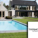 thermostar, thuis wellness, zwembad, binnen zwembad, buiten zwembad, luxe zwembad, the art of living, event, woonbeurs, beurs voor wonen