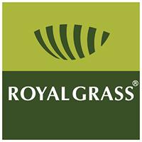 Logo Royal Grass