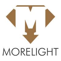Morelight, lichtplan, design verlichting