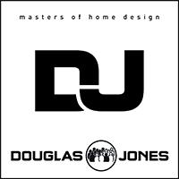 Douglas & Jones, tegels, interieur, nieuwste trends, vloeren, tegelvloer, exterieur, terras, Wandtegels, buitenvloeren,