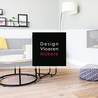 Een echte houten vloer , TG Wood, Design Vloeren Nijkerk, vloerverwarming, houten vloer