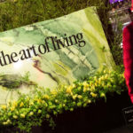 The Art of Living Event, woonbeurs, event, wooninspiratie