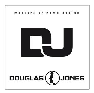 Douglas & Jones Profiel