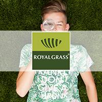 Kwaliteit kunstgras, Royal Grass, Innovatie, kunstgras, natuurlijk, kwaliteit
