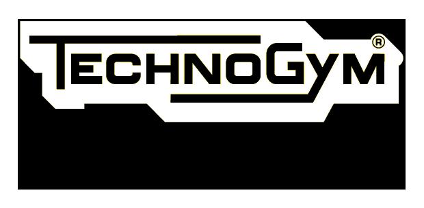 Technogym Profiel