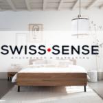 Romantische slaapkamer, Swiss Sense, Balans, Sereniteit, Rustig interieur, Interieur, Slaapkamer, natuurlijke materialen
