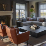 Marco Daverveld, Luxe landhuis, luxe, villa