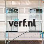 Duurzame verftrends | Verf.nl
