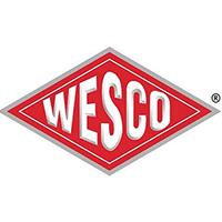 Wesco, Outdoor kitchen, Buiten keuken, tuin, iconisch design, buiten koken