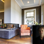 Marco Daverveld, interieur, the art of living