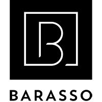 Barasso, Buitenverblijvem, Exclusief, LUxe, Ontwerp