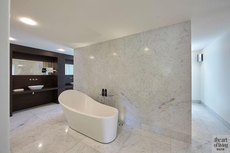 Interieur met natuursteen, Marmer interieur, Marmer, natuursteen, Marmeren keukenblad, natuurstenen muur, Interieur met Marmer, Interieur design, Natuurgevelsteen,