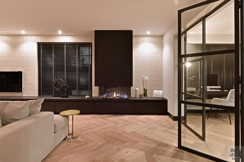 5x Visgraatvloer Inspiratie The Art Of Living Nl