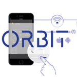 Orbit Lighting, Casambi, Lights, Licht, Verlichtingssysteem