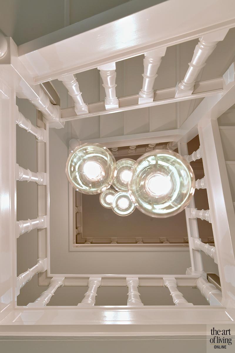 Glazen lampen, Trendy verlichting, Verlichting, Design verlichting, lichtarmaturen, Design, Verlichting