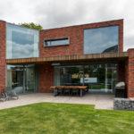 moderne inrichting, vvr architecten, the art of living
