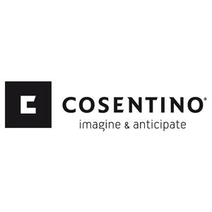 Cosentino Profiel