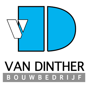 Van Dinther Bouwbedrijf Profiel