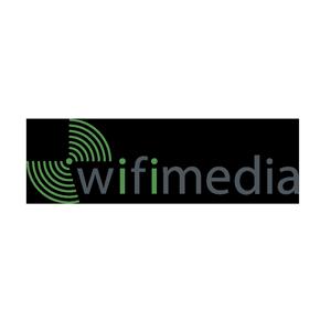 Wifimedia Profiel