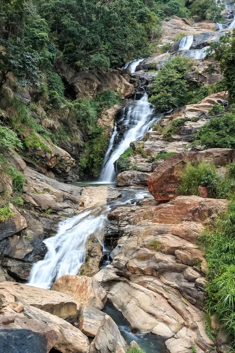 rondreis in Sri Lanka, Namasté reizen, galle, luxe accomodaties, bezienswaardigheden