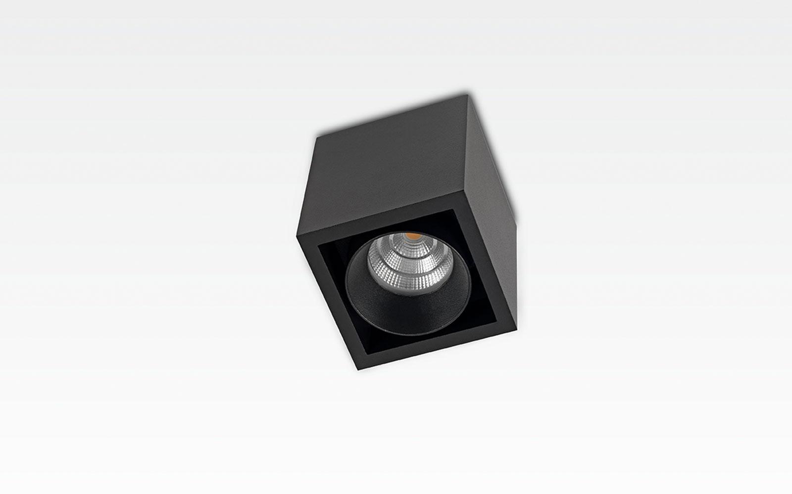 Armaturen, Orbit Lighting, Exclusief, sfeervol, vochtige ruimte, nieuwe creatie, innovatie