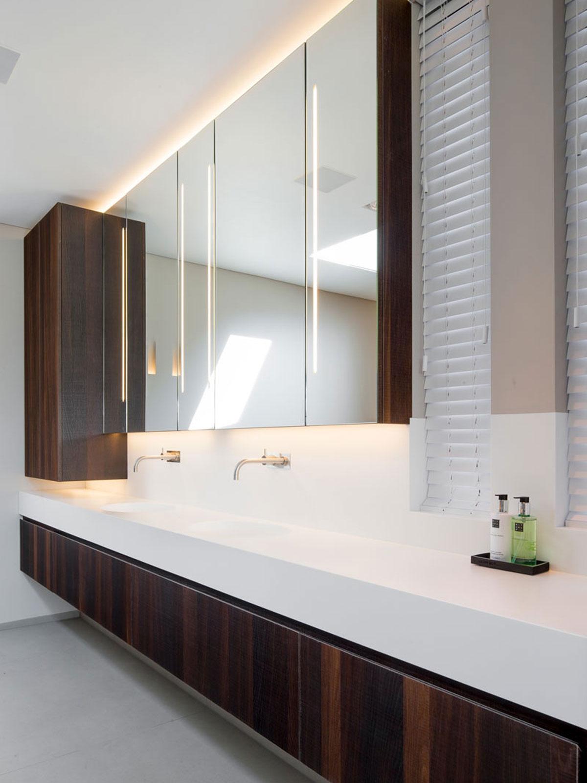 badkamer kraan, vola, uniek design, exclusief, luxueus, françois hannes