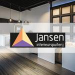 kleur bepalen, interieurspuiterij jansen, kleuren, afwerking, showroom