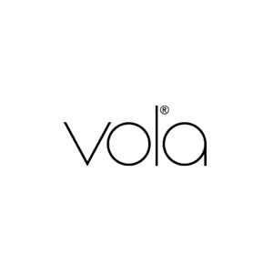 VOLA Nederland Profiel
