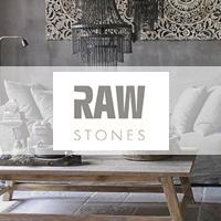 stenen vloer, RAW Stones, vloer, tegels, maatwerk, robuust