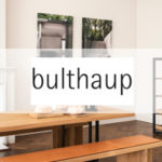 Dutch Design Week, Bulthaup, innovatie, eindhoven, inspiratie, creaties