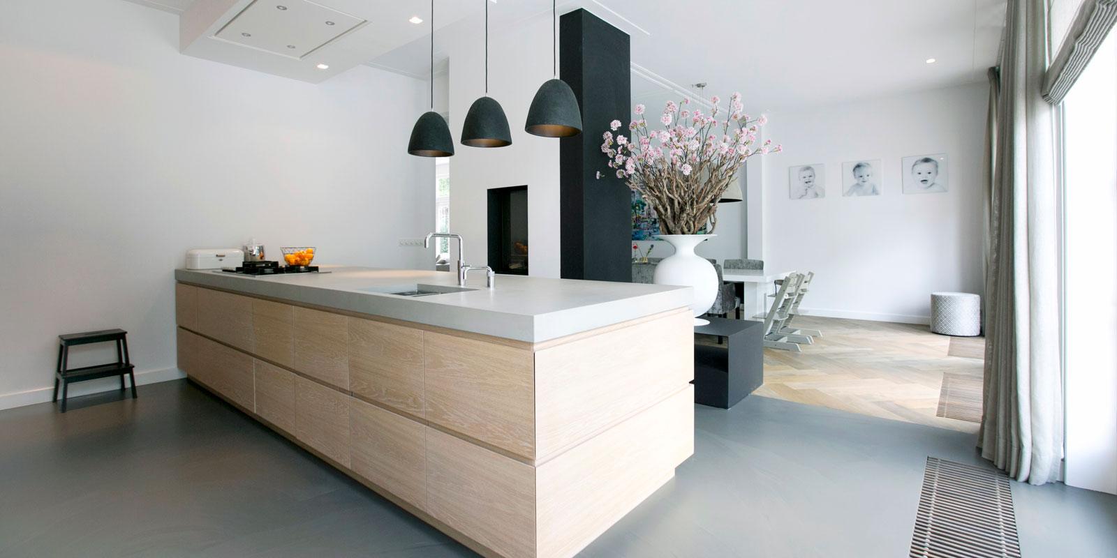 herenhuis interieur, studio kap, modern, industrieel, verbouwing, moderne woning