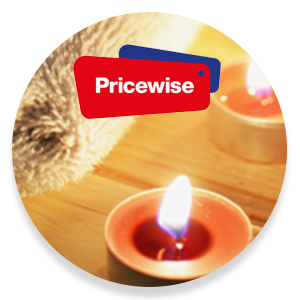 Luxe apparaten, Pricewise, bubbelbad, luxeproducten, aanschafkosten