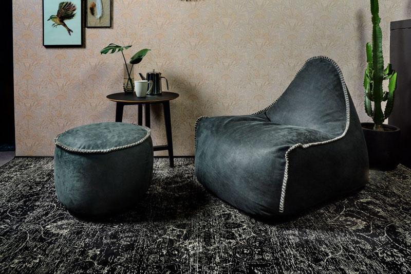 zitzakken, SEO Geek, high end, comfort, decoratie, modern