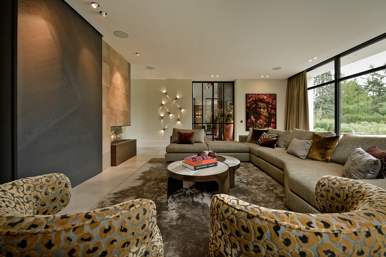StudioLIV, interieur, the art of living