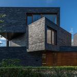 nieuwbouw, Bleeker Concepts, Broos de Bruijn, the art of living, luxe, exclusief wonen