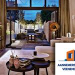 Bouwgroep Veenendaal, aannemersbedrijf, architecten, renovaties, nieuwbouw