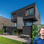 Broos de Bruijn architecten, persoonlijke benadering, realistische ontwerpen