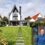 Maxim Winkelaar Architects, duurzaam bouwen, virtueel bouwen, gespecialiseerd team