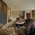 studio LIV, interieurarchitect, interieur styling