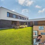 USE Architects, maatwerk, jarenlange ervaring, heldere vormgeving