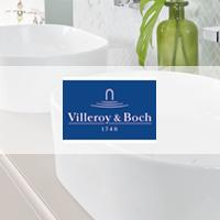 Collaro, Villeroy & Boch, badkamer, exclusieve materialen, kwaliteit
