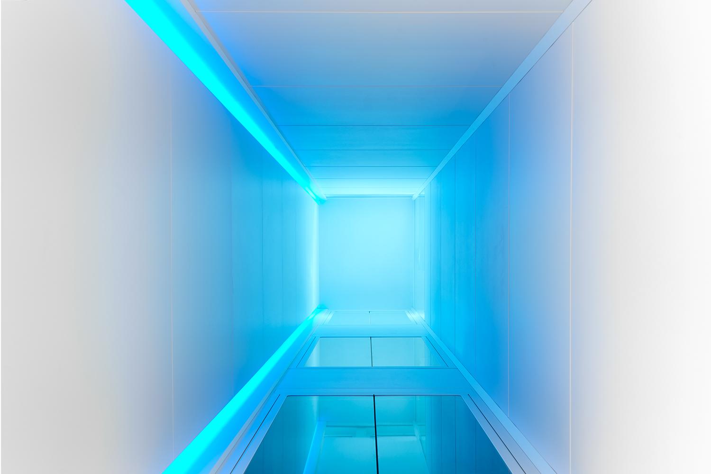 Design lift, Viking liften, exclusief, high end, luxe, lift, vloerkleed