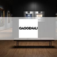 keukenapparatuur, gaggenau, 400 serie, 200 serie, hoogwaardig materiaal, high end kitchen, exclusieve uitstraling
