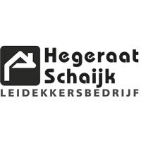 Hegeraat Leidekkersbedrijf, dakbewerking, the art of living