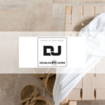 Douglas & Jones, kwaliteit, stijlvol interieur, wandbekleding, bijzondere vloeren, Duuzaam