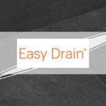 droombadkamer, easy drain, doucheput, exclusief, innovatief, ontwerp
