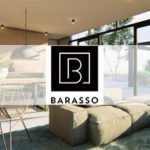 inrichting buitenverblijf, Barasso, The art of living