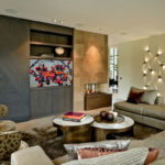 Luxe interieur, alphenberg, Marco van Veldhuizen, the art of living